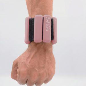 polainas-tobillo-brazo-rosa