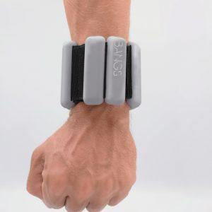 polainas-tobillo-brazo-gris